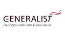 Generalist HR consulting and recruitment