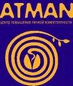 Aтман