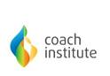 Институт Коучинга
