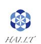 HAI.LT (институт гармоничной личности)